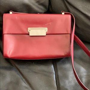 Prada Bags - Prada shoulder bag